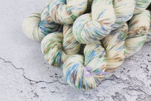 Load image into Gallery viewer, Dye to Order - 4ply SW BFL/Nylon 50g