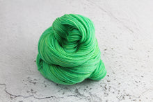 Load image into Gallery viewer, Seafoam - 4ply Corriedale