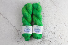 Load image into Gallery viewer, Jade - 4ply Corriedale