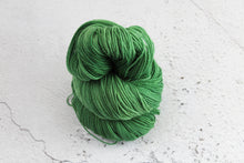 Load image into Gallery viewer, Nettle - 4ply Corriedale