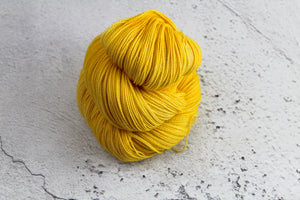 Knight of Swords - 4ply Corriedale