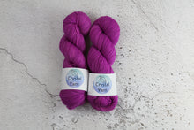 Load image into Gallery viewer, Heliotrope - 4ply Corriedale