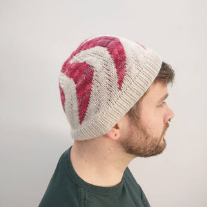 Sól Shield Hat