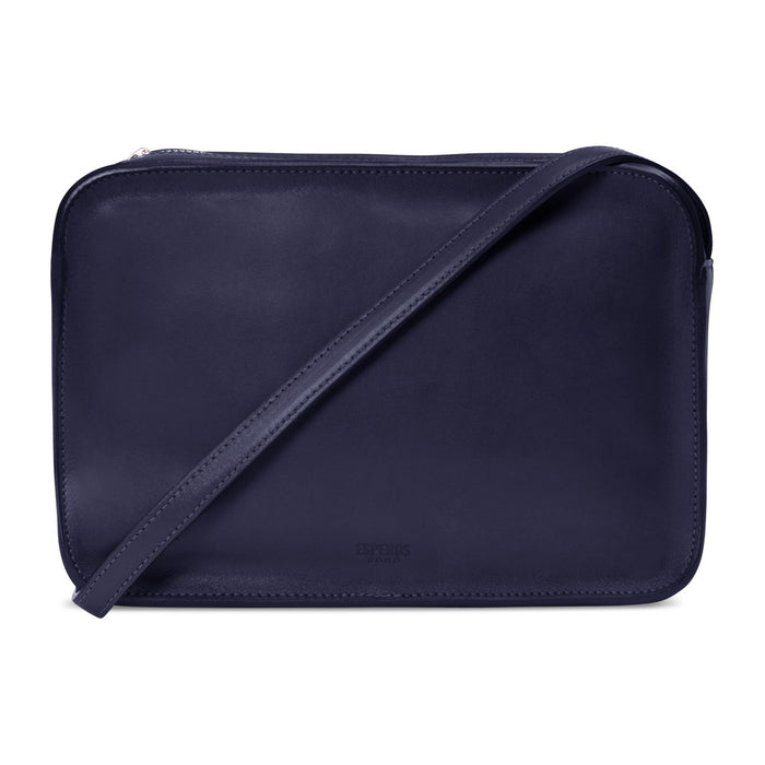 Cobalt Camera Purse