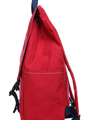 Rojo Classic Backpack