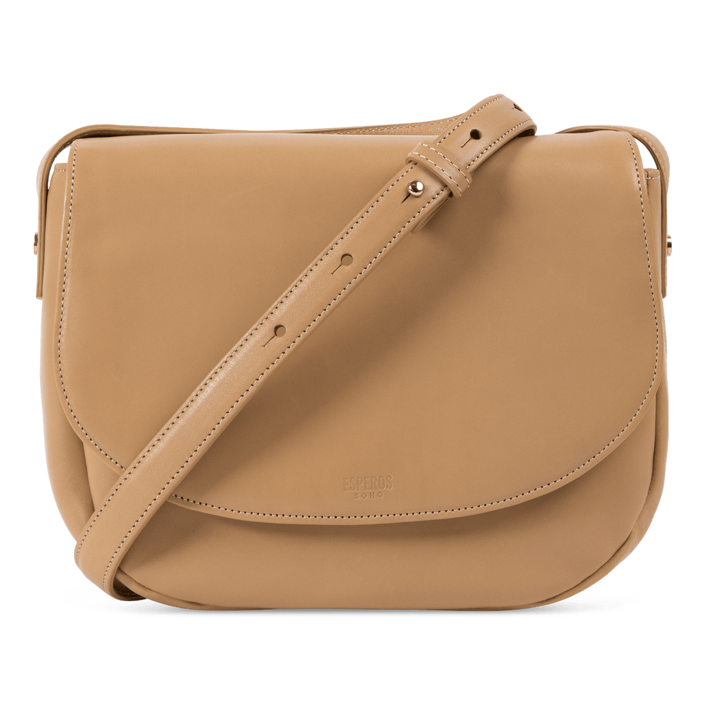 Saddle Saddle Bag