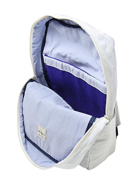 Milo Schoolyard Backpack