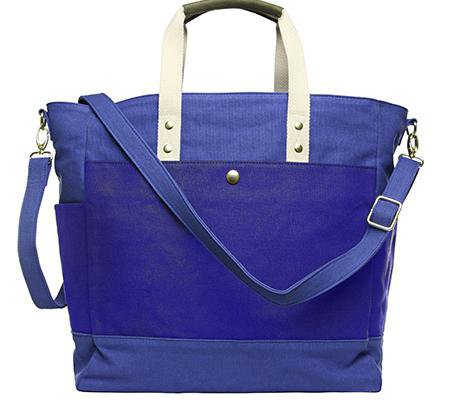 Hadley Utility Tote