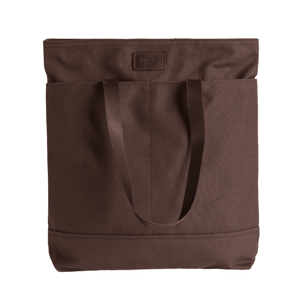 Bourbon Kensington City Tote
