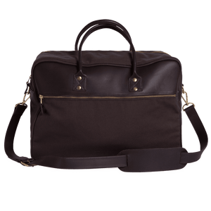 Bourbon Windsor Travel Duffle