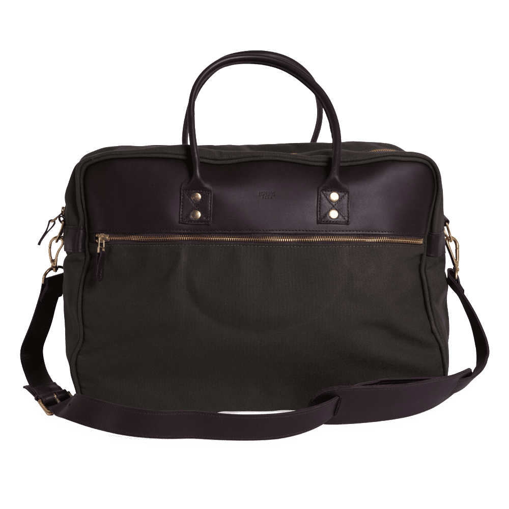 Pine Windsor Travel Duffle