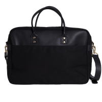 Windsor Travel Duffle