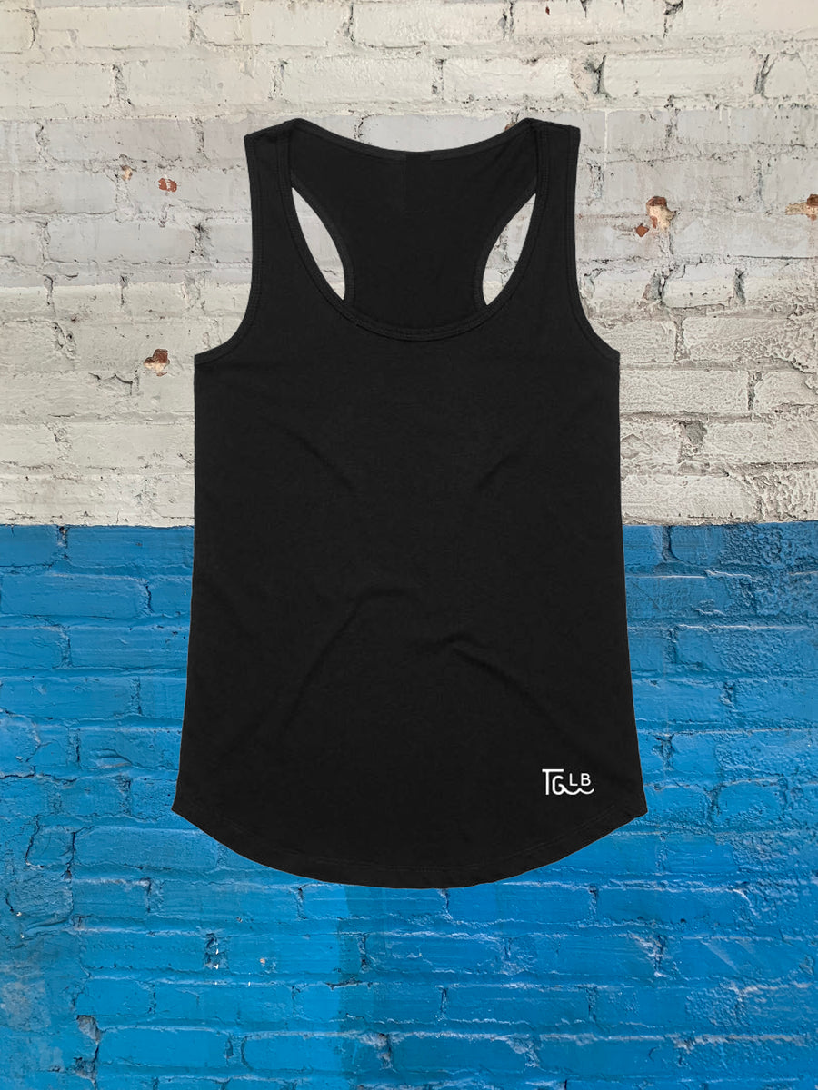 TG Ladies Tank