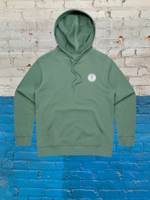 TG Ladies Premium Hood