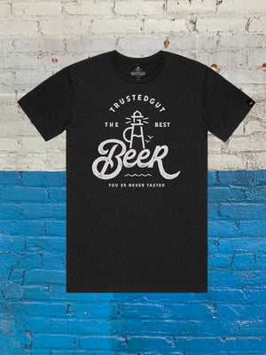 The Best Beer T-Shirt