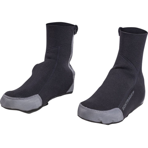 Bontrager S2 Softshell Shoe Covers
