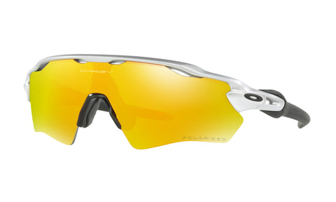 OAKLEY Radar® EV XS Path® (Youth Fit)