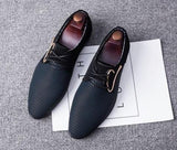 OPULENCE Men's shoes