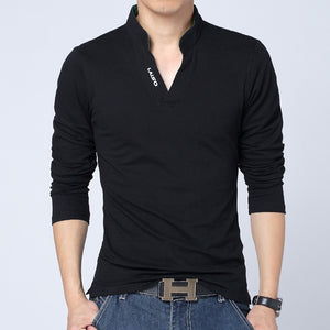 Men's Fashion Top