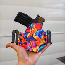 Load image into Gallery viewer, TEOTWAWKI Holster - Limited Edition