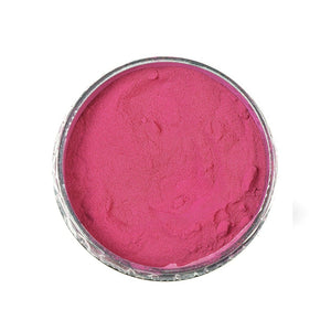 Colorante natural en polvo Rosa Sosa x 70 G