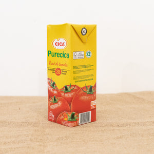 Pure Tomate Cica x 1020 gr