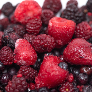 Frutos del bosque Biomac x 1 kg