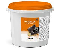 Delicream San Felipe Dawn Foods x 6 Kg