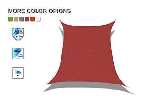 210D+PU Coating Laxllent Swing Chair Cover,Waterproof Outdoor Furniture Protective Cover for Rattan Wicker Swing Chair with Zipper,216x185cm,Gray