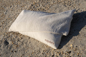 eupnea everyday pillow interior zip