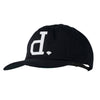 HEADWEAR DIAMOND UN POLO CAP - Diamond Supply Co. Brasil