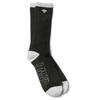 SOCK DIAMOND BRILLIANT - C18DMAC007