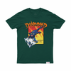 T-SHIRT DIAMOND GREED TEE - C19DMPA005 - Diamond Supply Co. Brasil