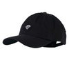 HEADWEAR DIAMOND MICRO BRILLIANT STRAPBACK HAT - D17DMHZ02 - Diamond Supply Co. Brasil