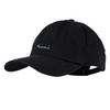 HEADWEAR DIAMOND OG SCRIPT DAD HAT - Diamond Supply Co. Brasil