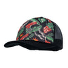 HEADWEAR DIAMOND TROPICAL PARADISE CAP - Diamond Supply Co. Brasil