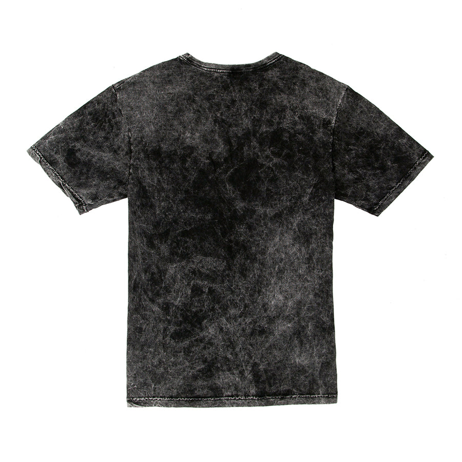 T-SHIRT DIAMOND 13TH CENTURY MINERAL WASH TEE - D19DMPZ003