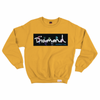 SWEATSHIRTS DIAMOND COLORS BLOCK LOGO FLEECE - I20DIG04 - Diamond Supply Co. Brasil