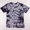 T-SHIRT DIAMOND PIRATES CUP CRISTAL WASH TEE - D19DMPZ011