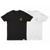 T-SHIRT DIAMOND PACK UN POLO TEE - V21DIC11