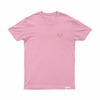 T-SHIRT DIAMOND BRILLIANT TEE - Z16DPA04 - Diamond Supply Co. Brasil