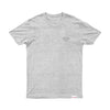 T-SHIRT DIAMOND BRILLIANT TEE - Z16DPA04