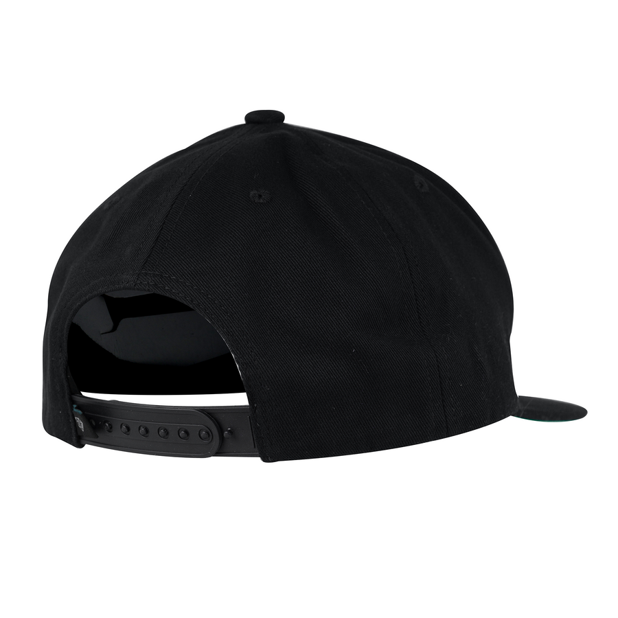 HEADWEAR DIAMOND OG SIGN SNAPBACK - Z18DMHA002 - Diamond Supply Co. Brasil