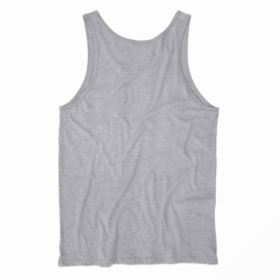 T-SHIRT DIAMOND ASSCHER CUT TANK - D19BR024 - Diamond Supply Co. Brasil