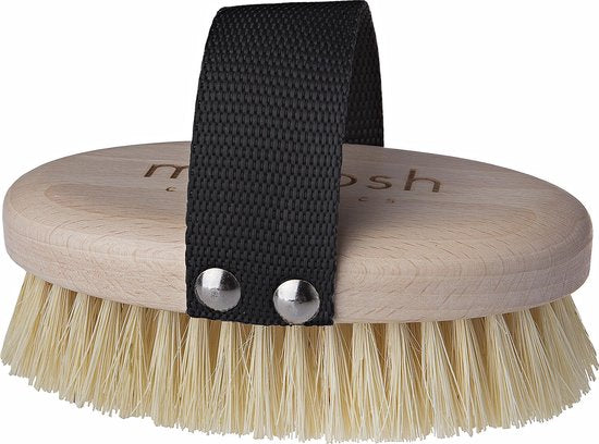 Mokosh | Body Massage Brush