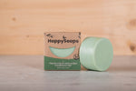 HappySoaps | Aloë Vera Love Conditioner Bar