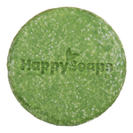 HappySoaps | Aloë You Vera Much Shampoo Bar