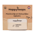 HappySoaps | Balsam do ust Wanilla