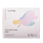 Hagi Baby | Gift Set First Day Of Life