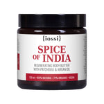 IOSSI | Spice of India Body Butter